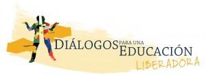 Diálogos para una Educación Liberadora