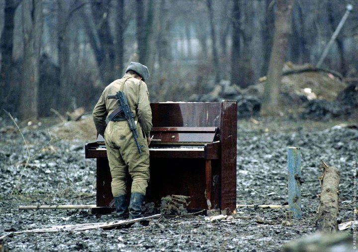taller música para la utopía